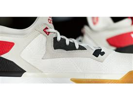 D Lillard 2 Home Detail 2 Horizontal (F37123)