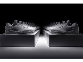 adidas-James Harden CLB Triple White 1