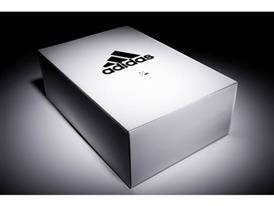 adidas-James Harden CLB Triple White 4