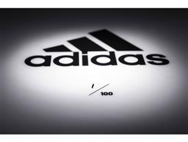 adidas-James Harden CLB Triple White 5