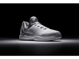 adidas-James Harden CLB Triple White 8