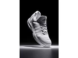 adidas-James Harden CLB Triple White 9
