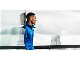 Ruben Loftus-Cheek | SS16 adidas Daybreaker