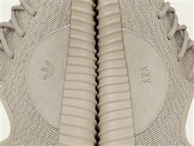 adidas YZY350 Tan 7