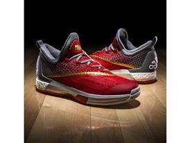 adidas Crazylight 2.5 Wiggins - Marita Sq