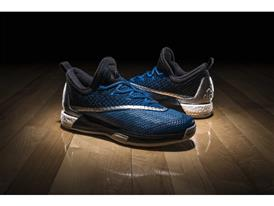 adidas Crazylight 2.5 Wiggins - North Star H