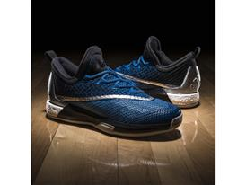 adidas Crazylight 2.5 Wiggins - North Star Sq