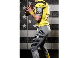Army All-American Bowl West Pants