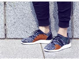 adidas Statement Collection 3