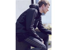 adidas Statement Collection 6