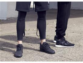 adidas Statement Collection 7