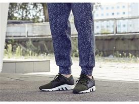 adidas Statement Collection 10