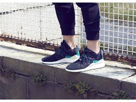 adidas Statement Collection 11