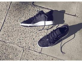 adidas Statement Collection 13