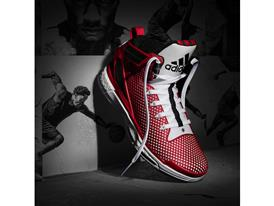 D Rose 6 Home Sq (F37129)
