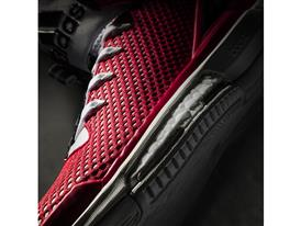 D Rose 6 Home Detail 3 Sq (F37129)