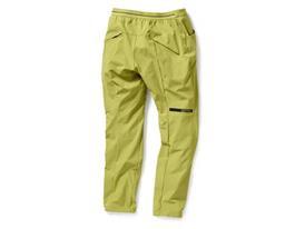 02 terrex Solo Pants