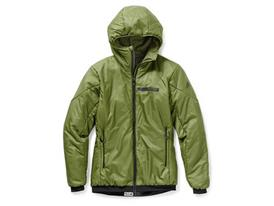 terrex Ndosphere Flex Hooded Jacket