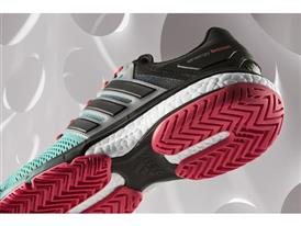 Tennis Energy Boost 3