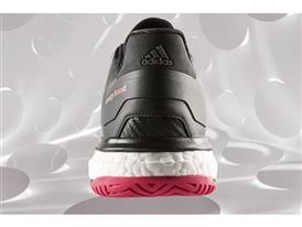 Tennis Energy Boost 5
