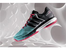 Tennis Energy Boost 7