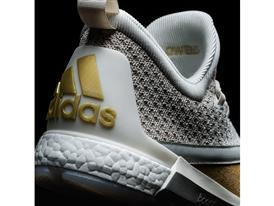 BHM Crazylight Boost 2.5 Detail 2 Square