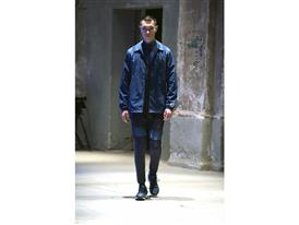 White Mountaineering FW16 21