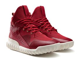 Tubular Chinese New Year Pack 2