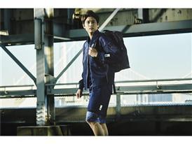 adidas STANDARD19 2016SS ATHLETICS