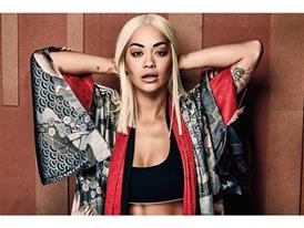 adidas Originals by Rita Ora – Asian Arena Pack