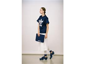 adidas Originals by Hyke 7