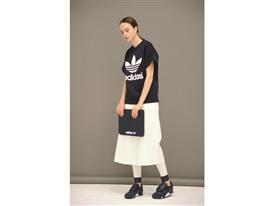 adidas Originals by Hyke 53