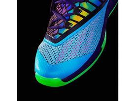 adidas ASW16 Harden PE Detail 3 Glow Square
