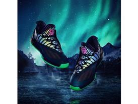 adidas ASW16 Harden PE Pair Glow Square