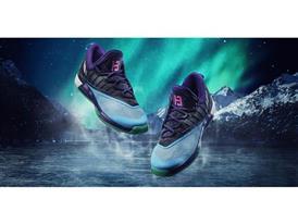 adidas ASW16 Harden PE Pair Horizontal
