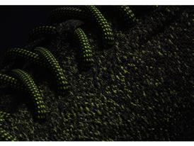 adidas PrimeKnit Borealis Superstar Detail 2b