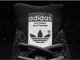 adidas PrimeKnit Borealis Superstar Detail 1a