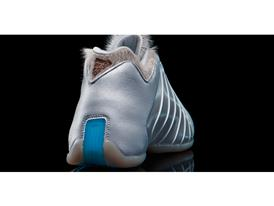 adidas ASW16 T-Mac 3 Blue Detail 1 Horizontal