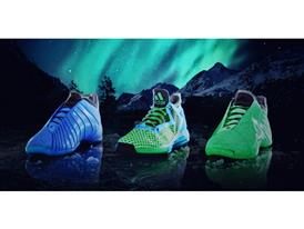 adidas ASW16 Group Glow Horizontal