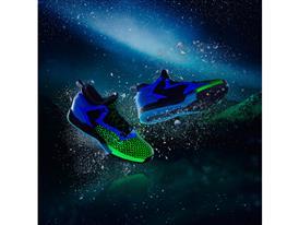 adidas ASW16 D Lillard 2 Glow Pair Square