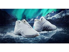adidas ASW16 T-Mac 3 Group Horizontal