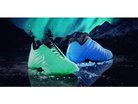 adidas ASW16 T-Mac 3 Group Glow Horizontal