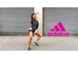 adidas - Sport16 Burst 1 (12)