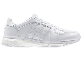 White Mountaineering (44)
