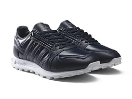 White Mountaineering (43)
