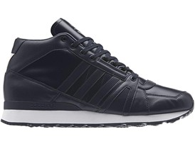 White Mountaineering (38)