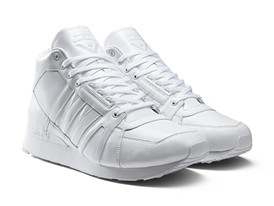 White Mountaineering (37)