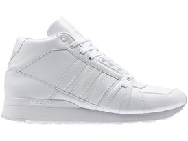 White Mountaineering (36)
