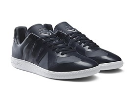 White Mountaineering (35)