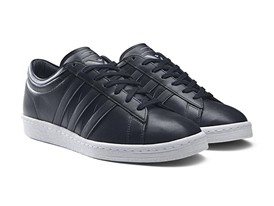 White Mountaineering (33)